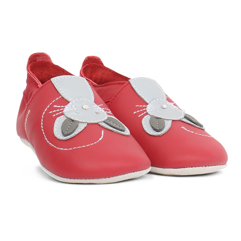 mouse-red-soft-sole