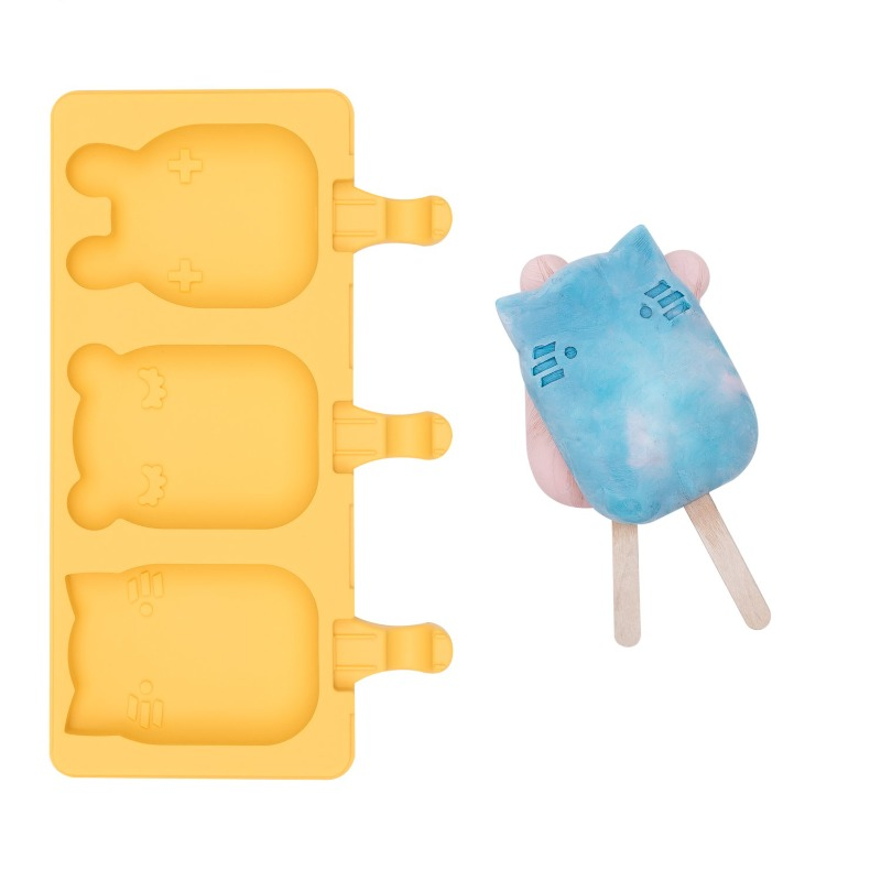 stampi-gelato-silicone-yellow-we-might-be-tiny