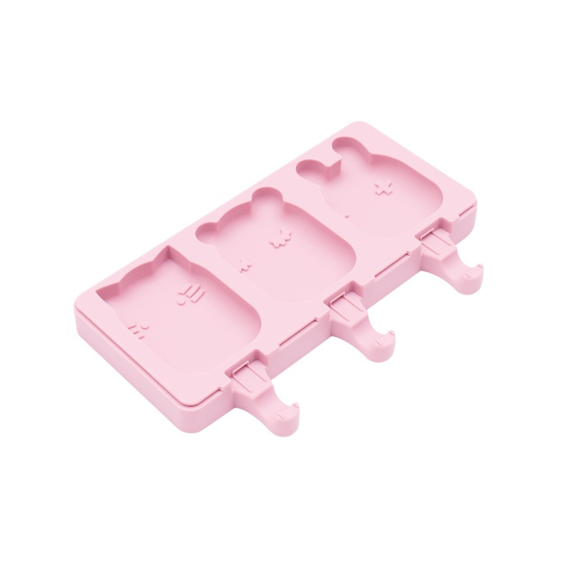 stampi-gelato-silicone-pink-we-might-be-tiny
