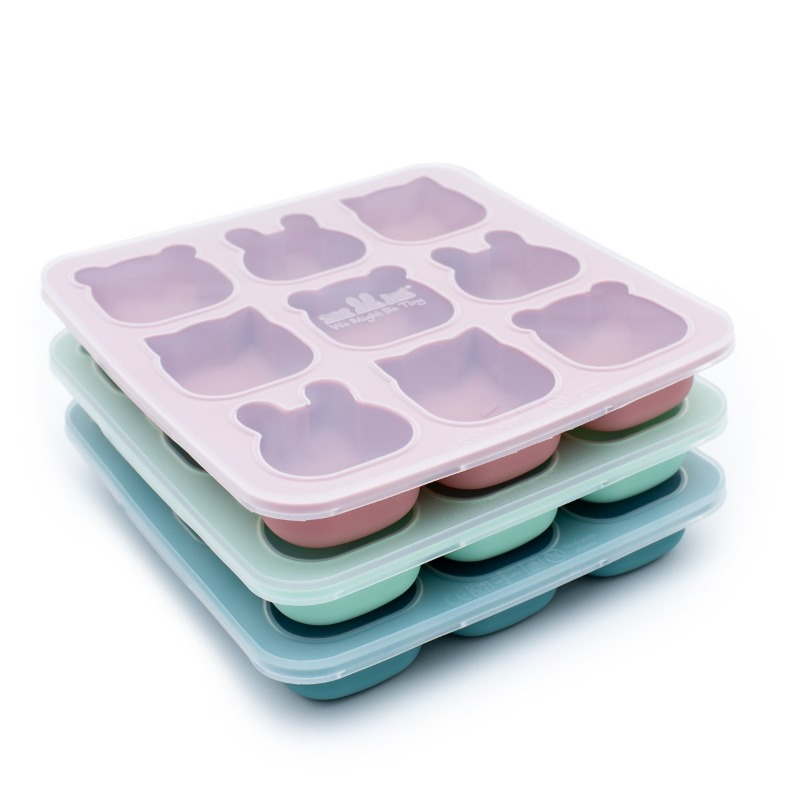 stampo-freeze-bake-dusty-rose-we-might-be-tiny