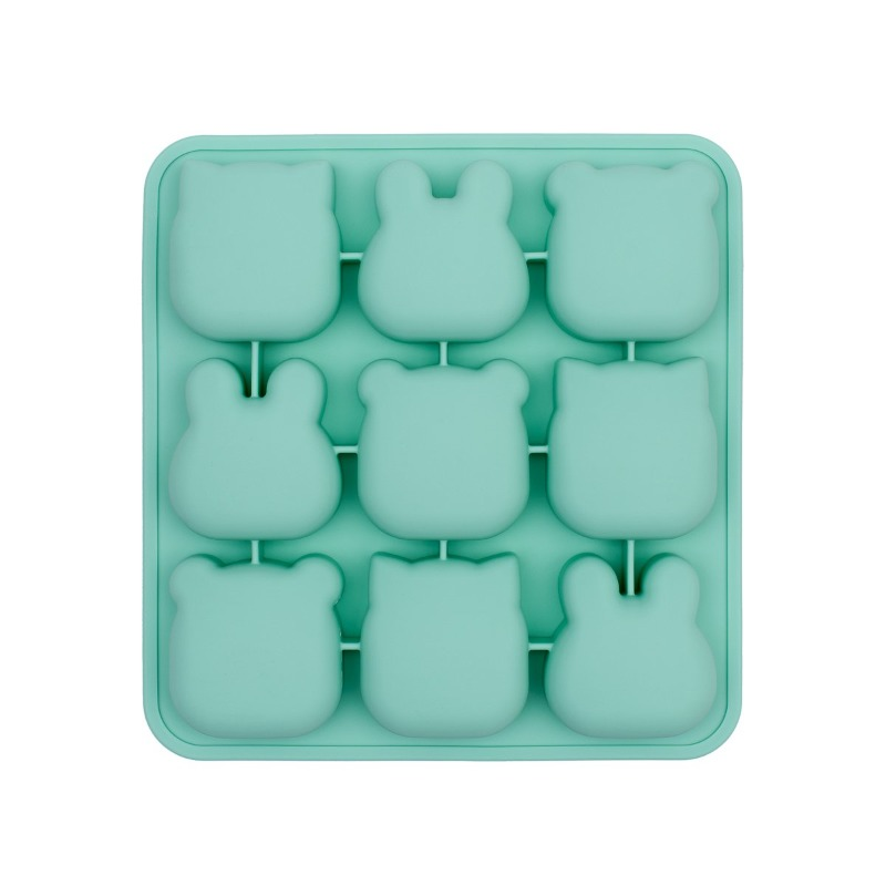 stampo-freeze-bake-mint-we-might-be-tiny