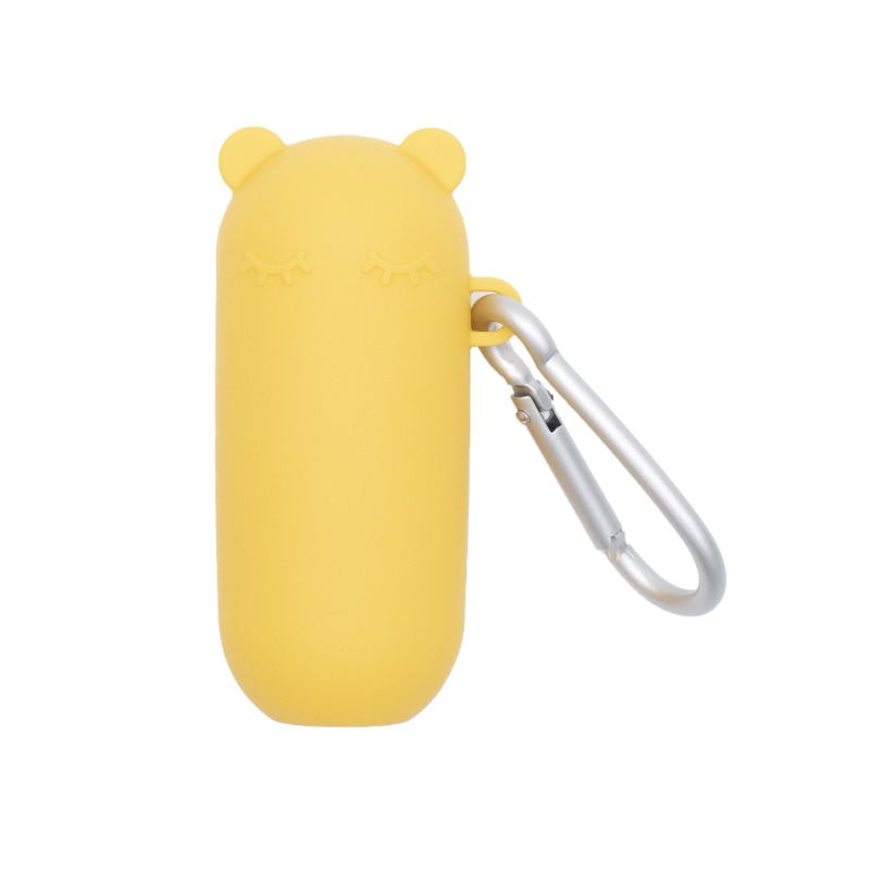 cannuccia-keepie-straw-set-yellow-we-might-be-tiny