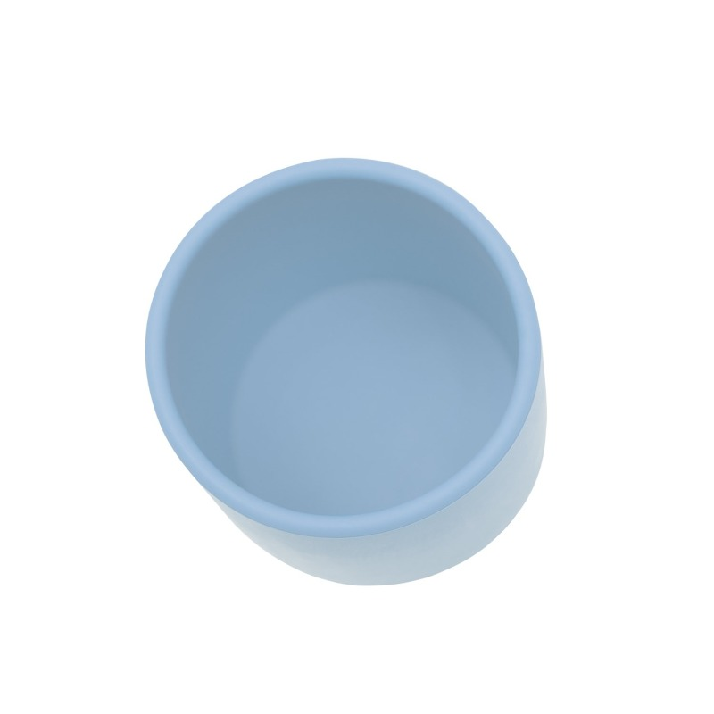 bicchiere-silicone-powder-blue-we-might-be-tiny