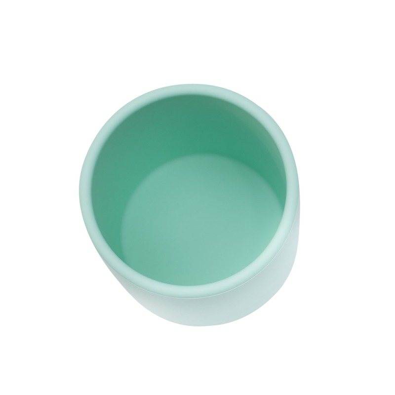 bicchiere-silicone-menta-we-might-be-tiny