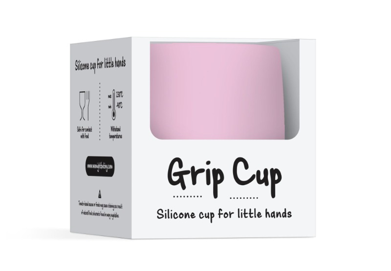 bicchiere-silicone-rosa-we-might-be-tiny