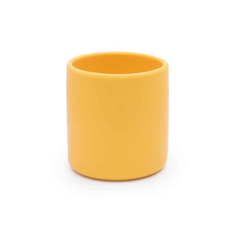 bicchiere-silicone-giallo-we-might-be-tiny