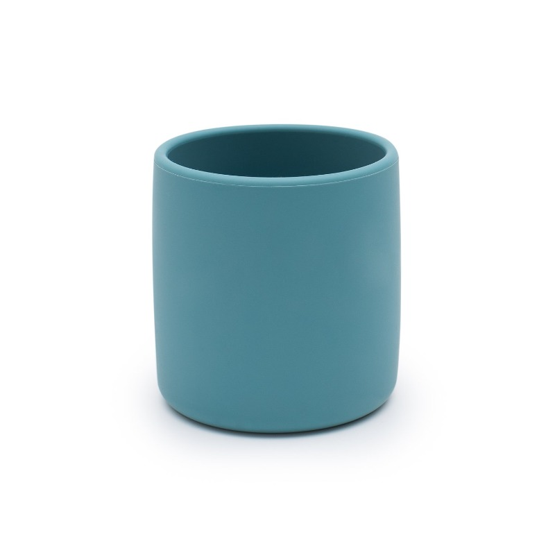 bicchiere-silicone-petrolio-we-might-be-tiny