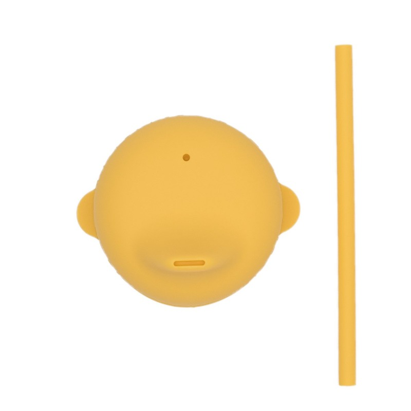 tappo-silicone-sippie-yellow-we-might-be-tiny