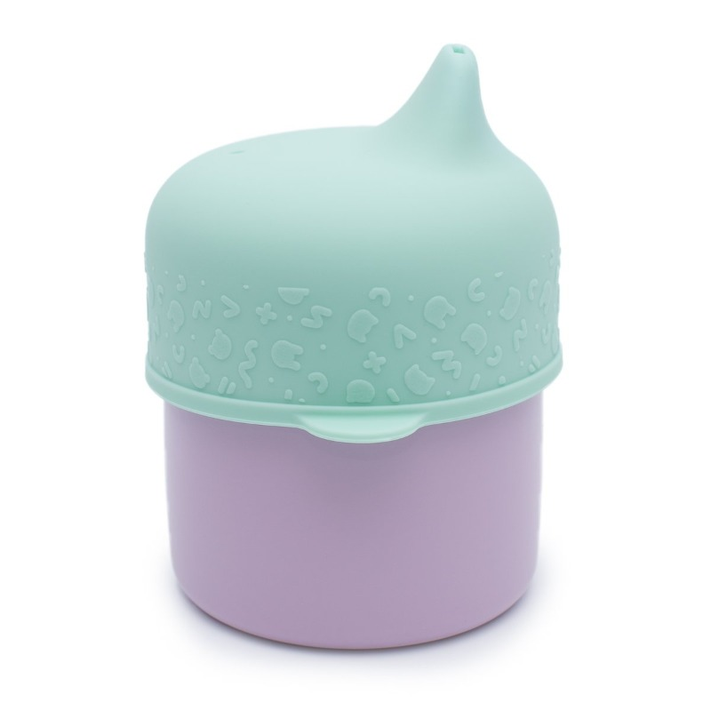tappo-silicone-sippie-mint-we-might-be-tiny