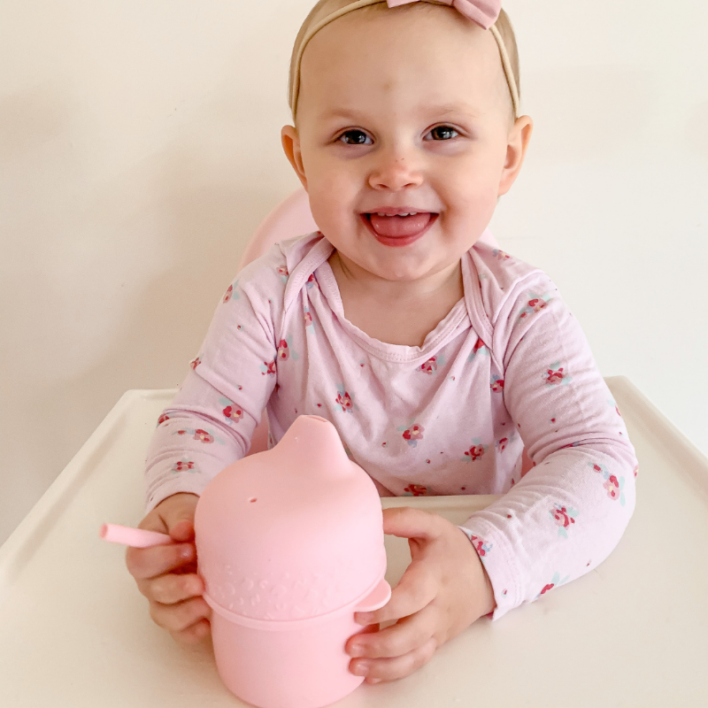 tappo-silicone-sippie-pink-we-might-be-tiny