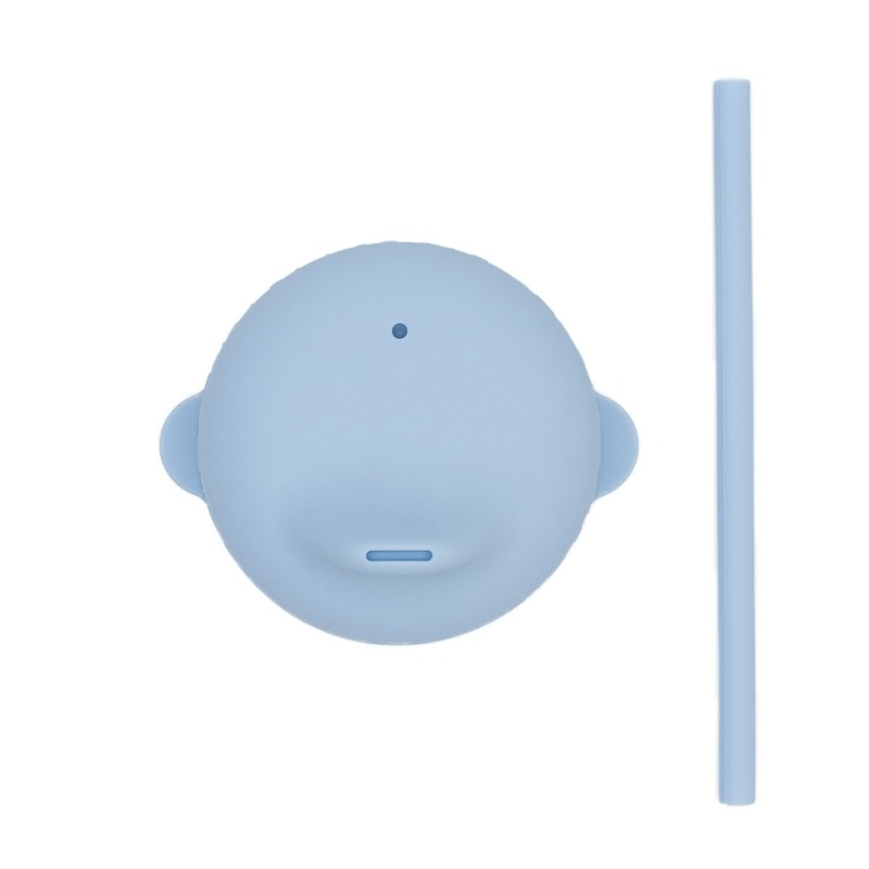 tappo-silicone-sippie-powder-blue-we-might-be-tiny