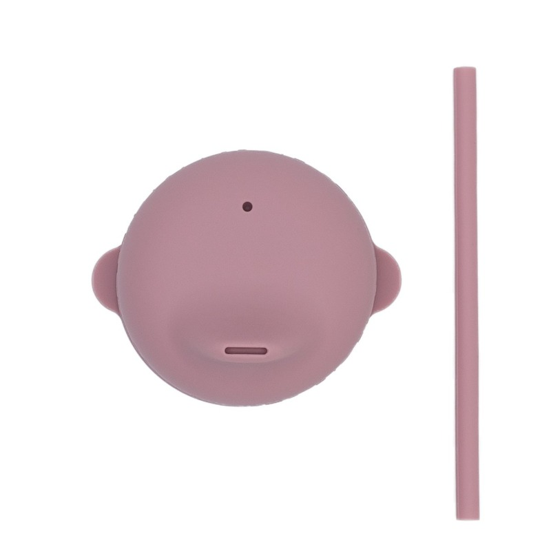 tappo-silicone-sippie-dusty-rose-we-might-be-tiny