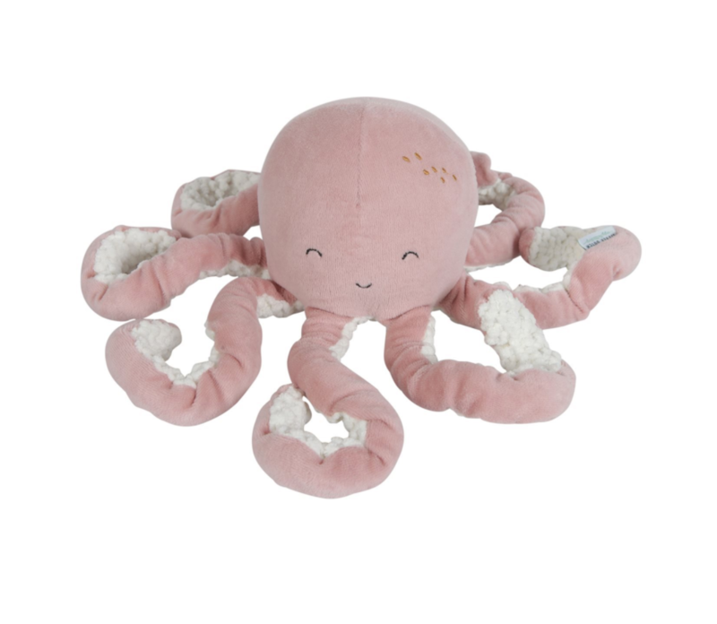 cuddly-toy-octopus-ocean-pink