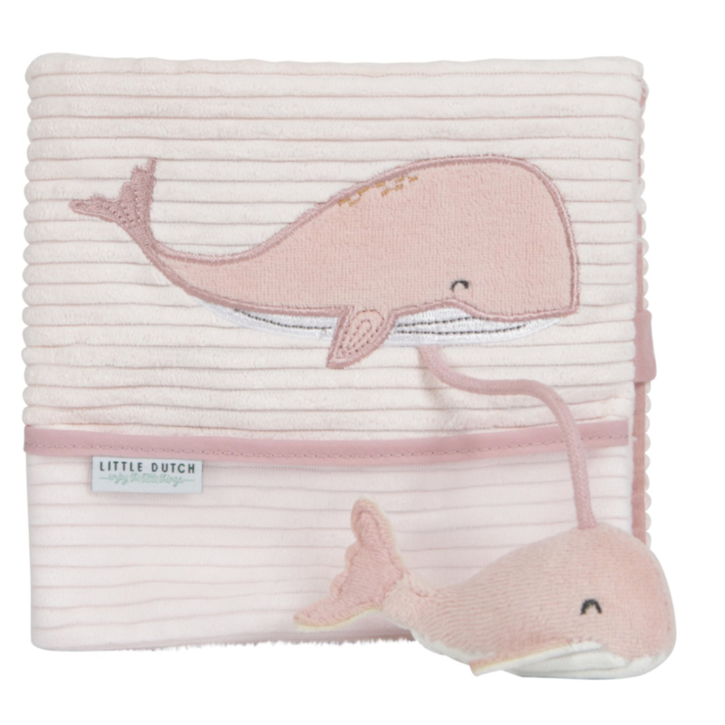 soft-activity-book-ocean-pink