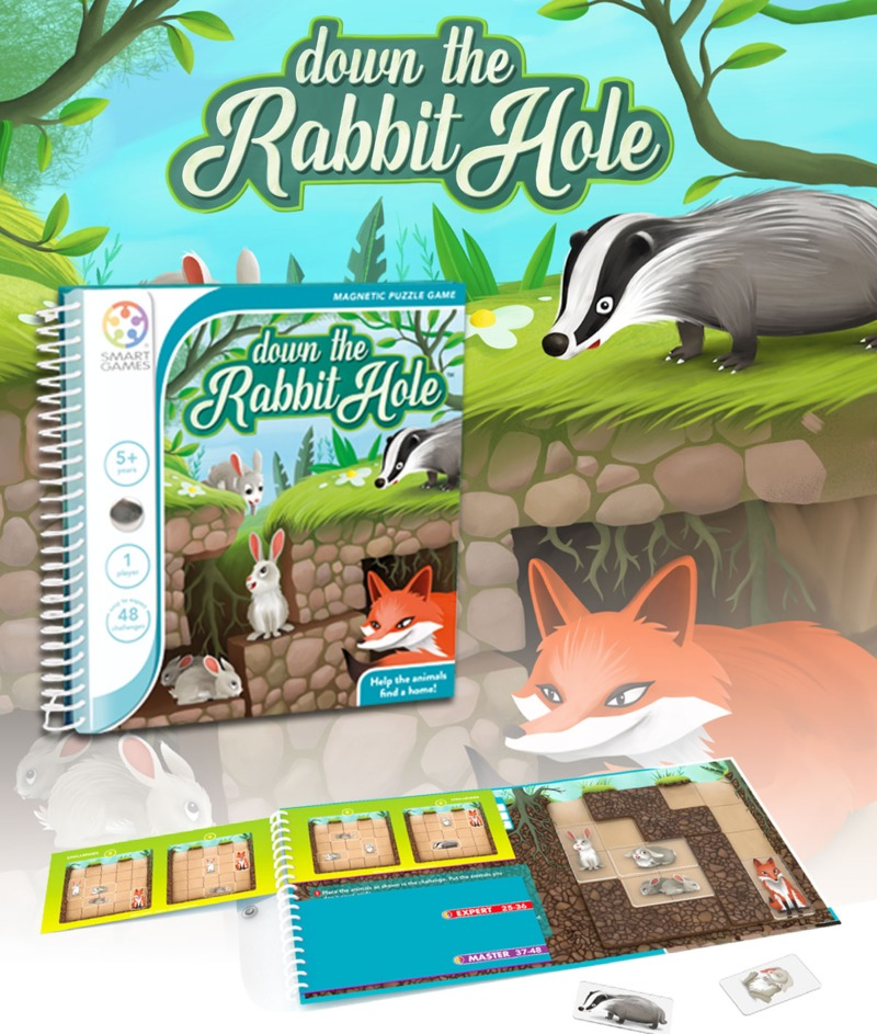 down-the-rabbit-hole-smartgames