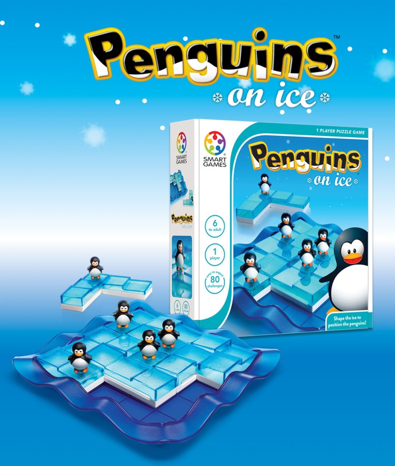 penguins-on-ice-smartgames