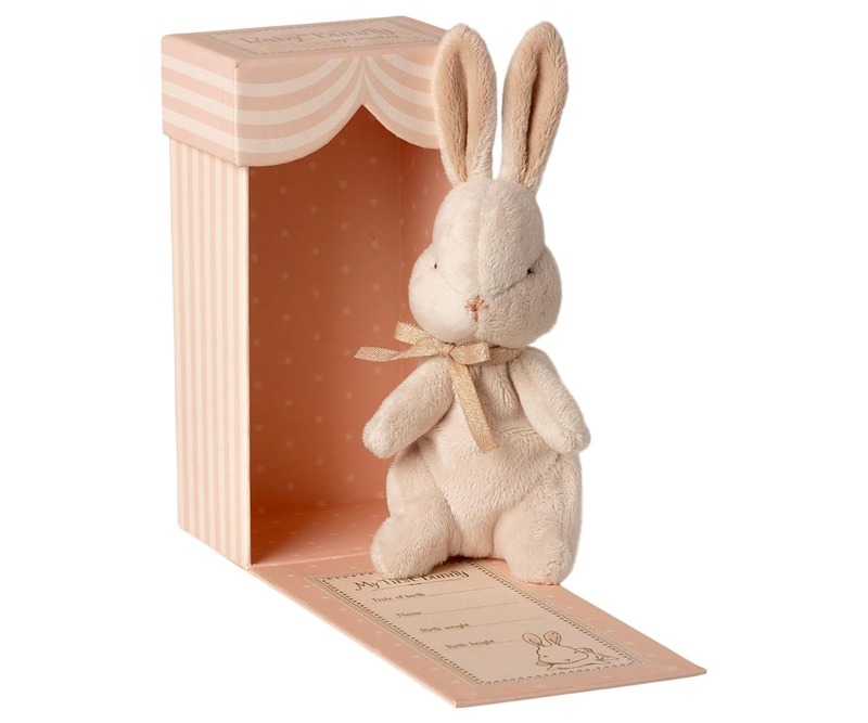 my-first-bunny-dusty-rose-maileg